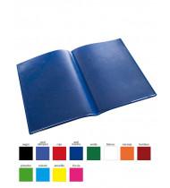 Imagen principal del producto