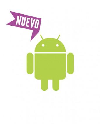 Imagen 1 del producto Kit Android Tv + Sofware cartelería digital