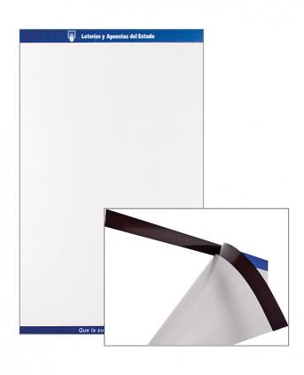 Imagen 1 del producto Posterfix A3