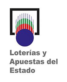 Logo Receptor Mixto - sin placa