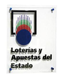 Logo Receptor Mixto